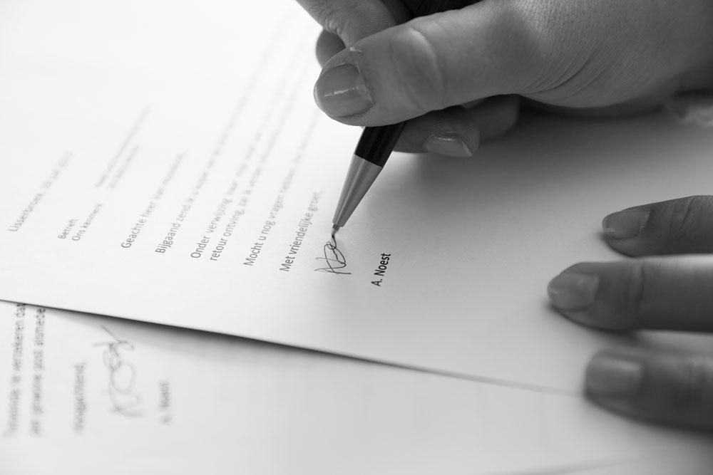 advocaat arbeidsrecht aalsmeer