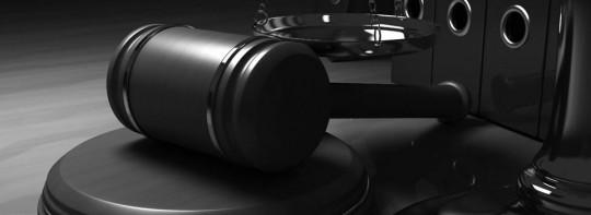 Juridische waarde concurrentiebeding onderschat