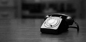 0 uren contract, oproepcontract en min max contract