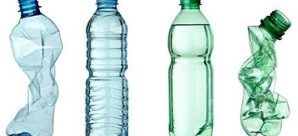 Meenemen lege flessen voor statiegeld door werknemer. Ontslag op staande voet?